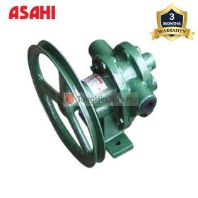 """ASAHI MB-1C Gear Pump 1"""""""