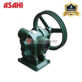 """ASAHI MB-2C Gear Wheel Pump 2"""""""