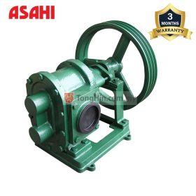 """ASAHI MB-3C Gear Wheel Pump 3"""""""