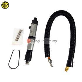ATS 1501 Torque Control Screwdriver