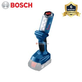 BOSCH GLI 180-LI Cordless Torch Work Light Solo 06014A11L0