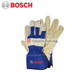 "BOSCH Welding Hand Glove 10.5"""