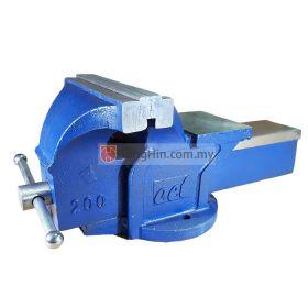 CHINA 40-BV058 Bench Vise 8 inch