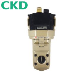 "CKD L4000-15 FRL Air Lubricator 1/2"""