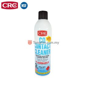 CRC CO Contact Cleaner 520ml