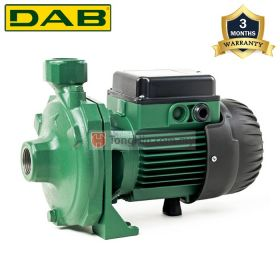 DAB K11/500T Three Phase Single Impeller Centrifugal Water Pump
