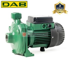 DAB K18/500T Three Phase Single Impeller Centrifugal Water Pump