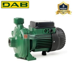DAB K30/70T Three Phase Single Impeller Centrifugal Water Pump