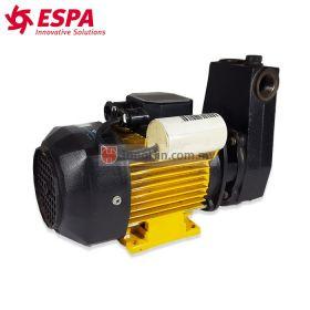 """ESPA CFC Fuel Pump 1"""""""