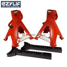 EZYLIF 3 Ton Heavy Duty Jack Stand