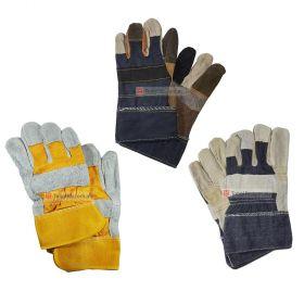 """Industrial Grade Work Glove / Furniture Hand Glove 10-1/2"""""""