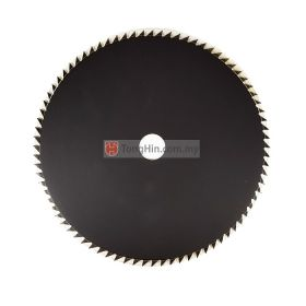 Japan Brush Cutter / Lawn Mover / Grass Cutter Saw Blade (80 Teeth) 250 x 1.4mm