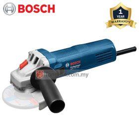 """BOSCH GWS 750-100 Professional Angle Grinder 4"""" 750W"""