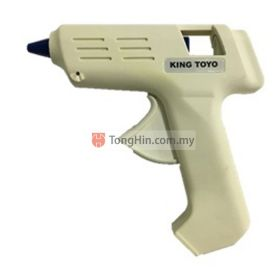 Kingtoyo Hot Glue Gun Set KL-1011H