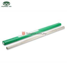 KUANG TAI KTS-308LSi Stainless Steel TIG Welding Filler Rod 1.2mm/1.6mm/2.0mm/2.4mm/3.2mm x 1 meter (5kg)