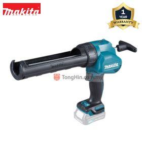 MAKITA CG100DZA 12V max Cordless Caulking Gun