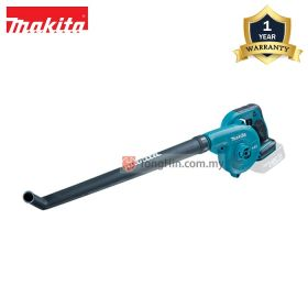 MAKITA DUB183Z 18V Cordless Blower