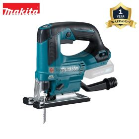 "MAKITA JV103DZ 12V Max Cordless Jig Saw 23 mm (7/8"")"