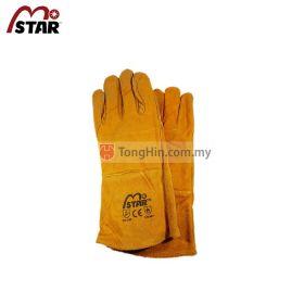 """MOSTAR Welding Hand Glove 13"""""""