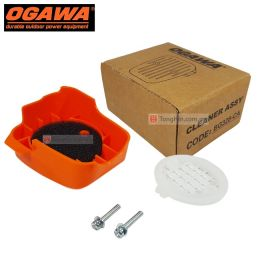 OGAWA BG328-CA Cleaner Accessory Air Filter Assy for Brush Cutter
