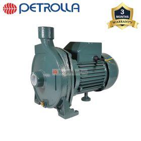 PETROLLA CPM158 Clean Water Centrifugal Water Pump