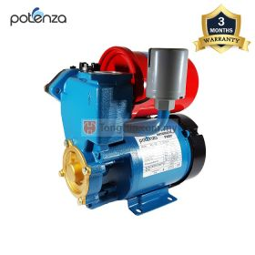 POTENZA PS-130 Automatic Self Priming Water Pump 1""