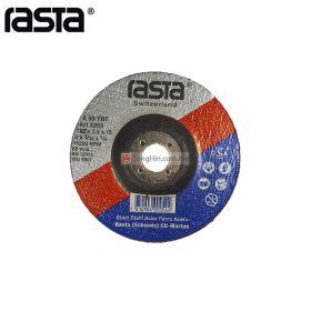 RASTA 100 mm x 2.5 mm x 16 mm A30TBF Flexible Disc