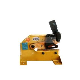 REDTINA Hand Shear Metal Cutter Machine 3S/5R