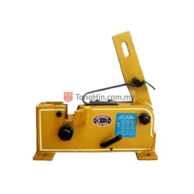 REDTINA Hand Shear Metal Cutter Machine 50N/28