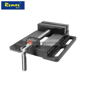 REMAX TOOLS 40-BV034 Drill Press Vise 6""