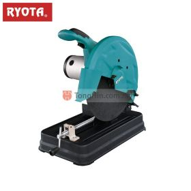 RYOTA R2415 Cut-Off Machine 14""