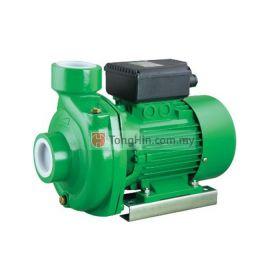 "SEA PUMP DTM-20 Centrifugal Water Pump 2"""