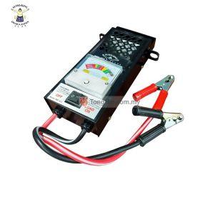 SUMO KING SK-BT612 6V 12V Lead Acid Battery Tester