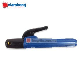 VLAMBOOG Optimus 600-2 Inventor Welding Electrode Holder 600A