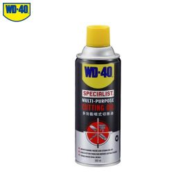 WD-40 Specialist Multi Purposes Cutting Oil 360ml