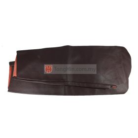 Premium Leather Welding Hand Arm Sleeve 24""