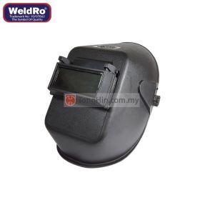 WELDRO Welding Head Shield Type A