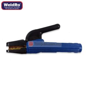 WELDRO Handicool Welding Electrode Holder 300A