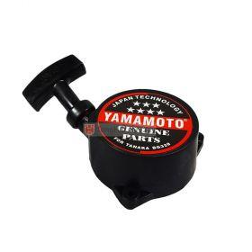 YAMAMOTO 25641-00 Recoil Starter Assy for Tanaka BG328