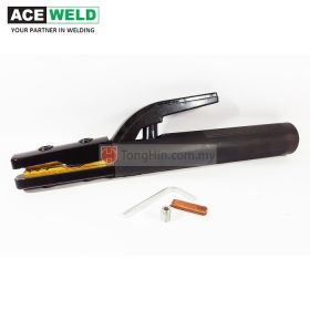 ACE-WELD Eco-Arx Welding Electrode Holder 500A