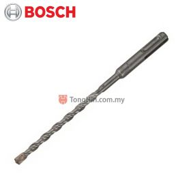 BOSCH SDS Plus-5 Hammer Drill Bit 6.5 x 100 x 165mm 1618596169