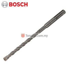 BOSCH SDS Plus-5 Hammer Drill Bit 8.0 x 100 x 165mm 1618596173