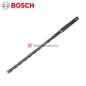 BOSCH SDS Plus-5 Hammer Drill Bit 8.0 x 150 x 215mm 1618596174