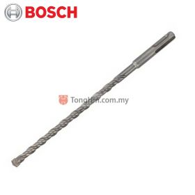 BOSCH SDS Plus-5 Hammer Drill Bit 9 x 150 x 215mm 1618596175