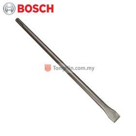 BOSCH SDS Max Flat Chisel 25 x 600mm 1618600203