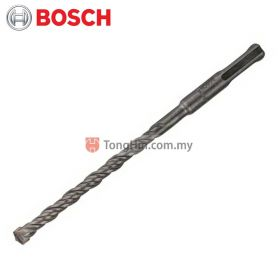 BOSCH SDS Plus-5 Hammer Drill Bit 9.0 x 100 x 165mm 2608596158