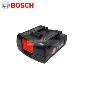 BOSCH 10.8V 1.3Ah Li-Ion Battery 2607336599