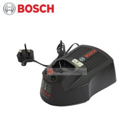 BOSCH GAL 1230 CV 12V Single Volt Li-Ion Quick Battery Charger 2607225134