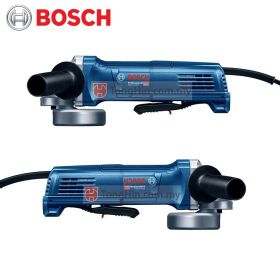 "BOSCH GWS 9-100P Professional Angle Grinder 4"" (100mm) with Paddle Switch 06013965L0"