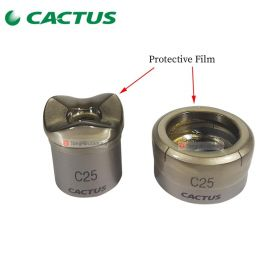 CACTUS C25 Punch Die for SKP Puncher